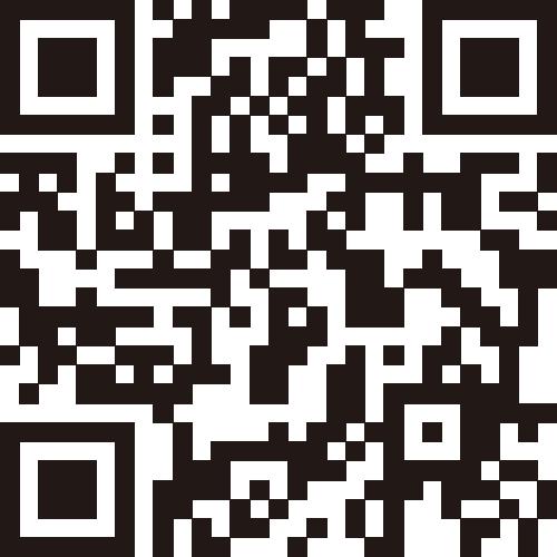 dmm qrコード
