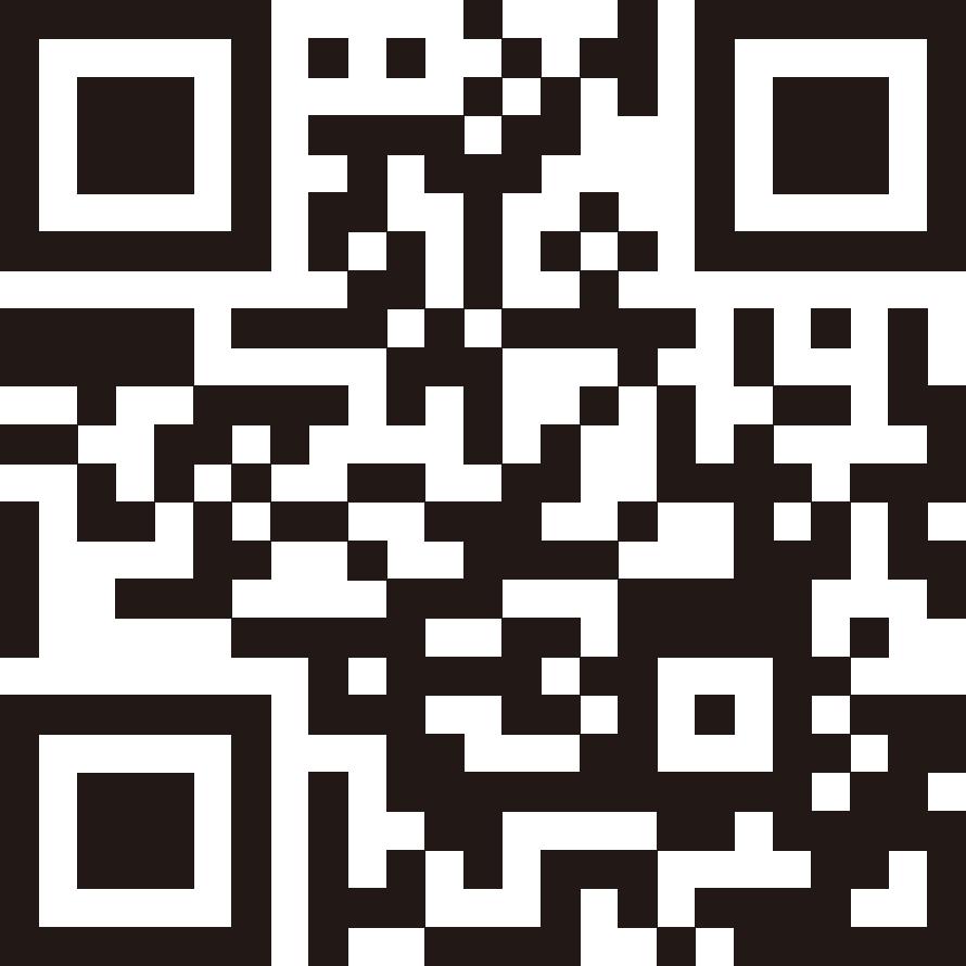 voicy qrコード
